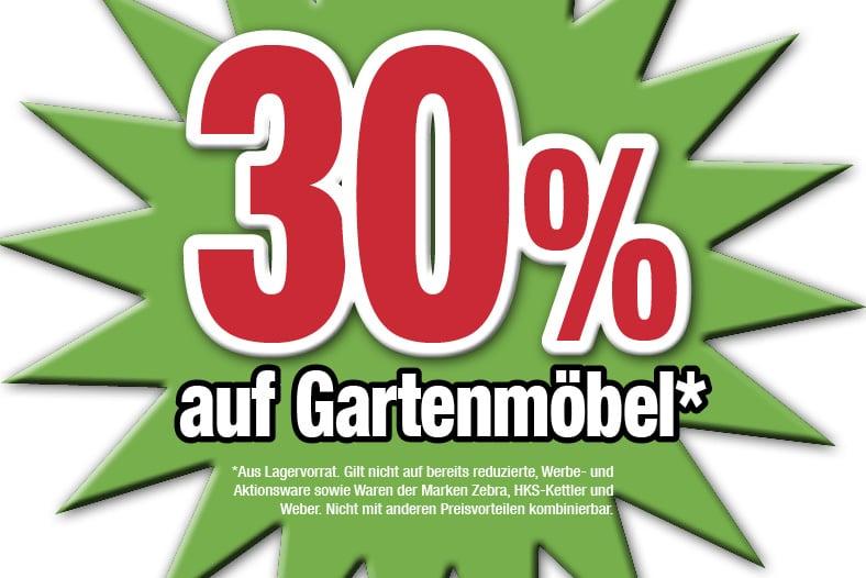 Alte Franzosische Gartenmobel : preview