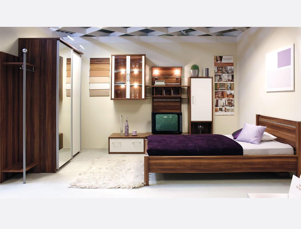 g nstige baby und jugendzimmer m bel wiemer in soest. Black Bedroom Furniture Sets. Home Design Ideas