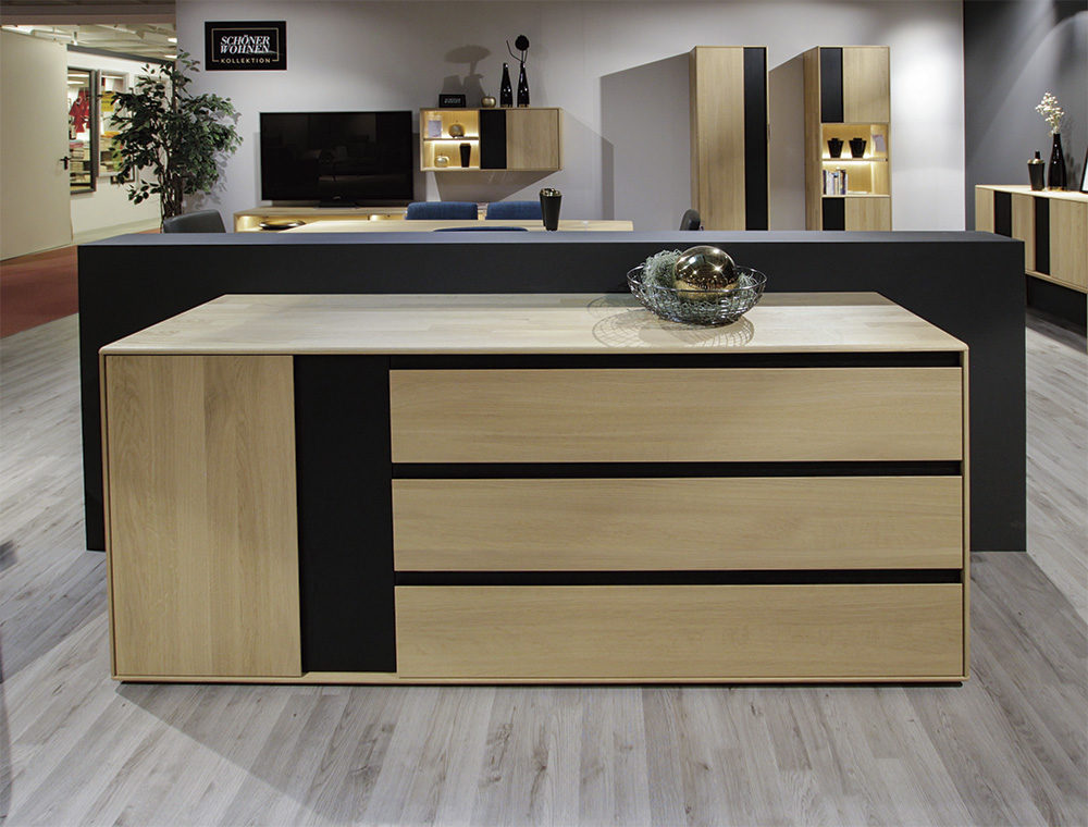 g nstige einzelm bel m bel wiemer in soest. Black Bedroom Furniture Sets. Home Design Ideas