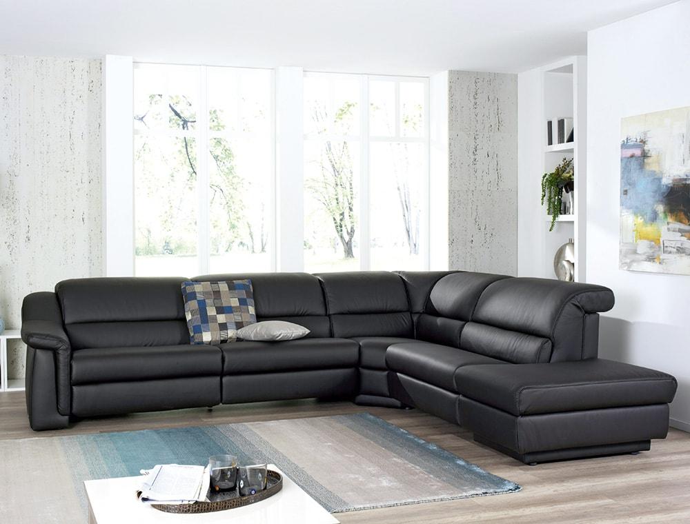 polsterm bel im angebot m bel wiemer in soest. Black Bedroom Furniture Sets. Home Design Ideas