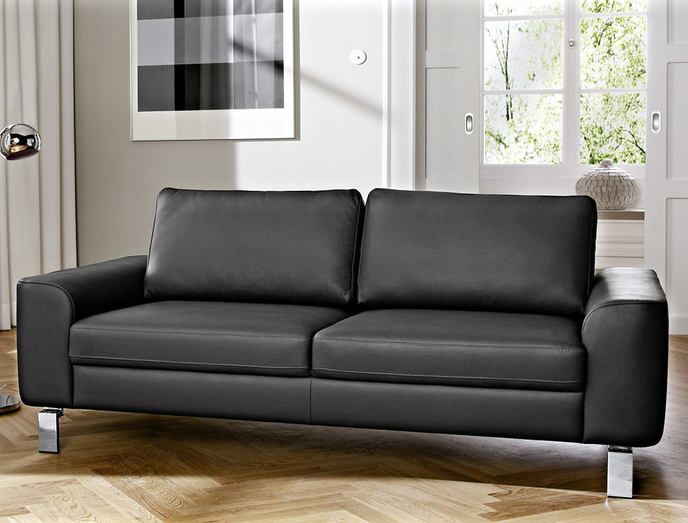 2 sitzer sofa m bel wiemer in soest. Black Bedroom Furniture Sets. Home Design Ideas