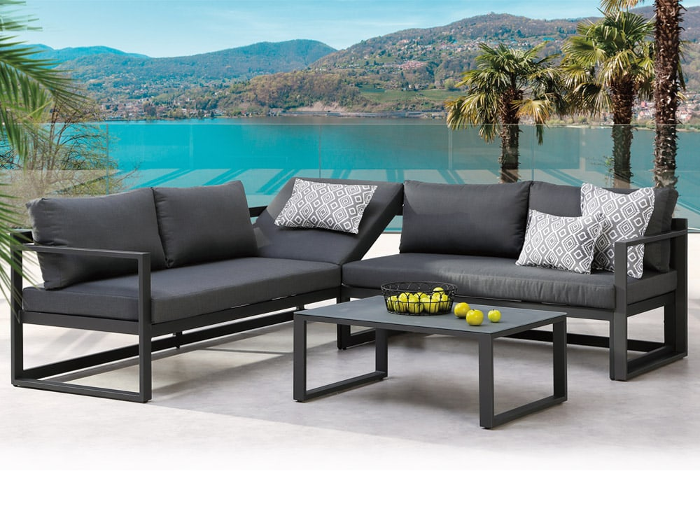 gartenm bel im angebot m bel wiemer in soest. Black Bedroom Furniture Sets. Home Design Ideas