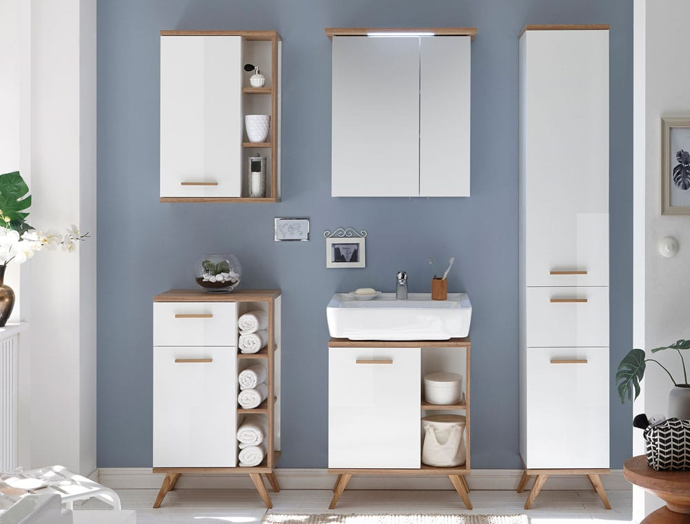 bad m bel wiemer gmbh co kg. Black Bedroom Furniture Sets. Home Design Ideas