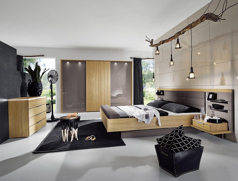 Preiswerte schlafzimmerm bel in topqualit t m bel wiemer for Mobel wiemer