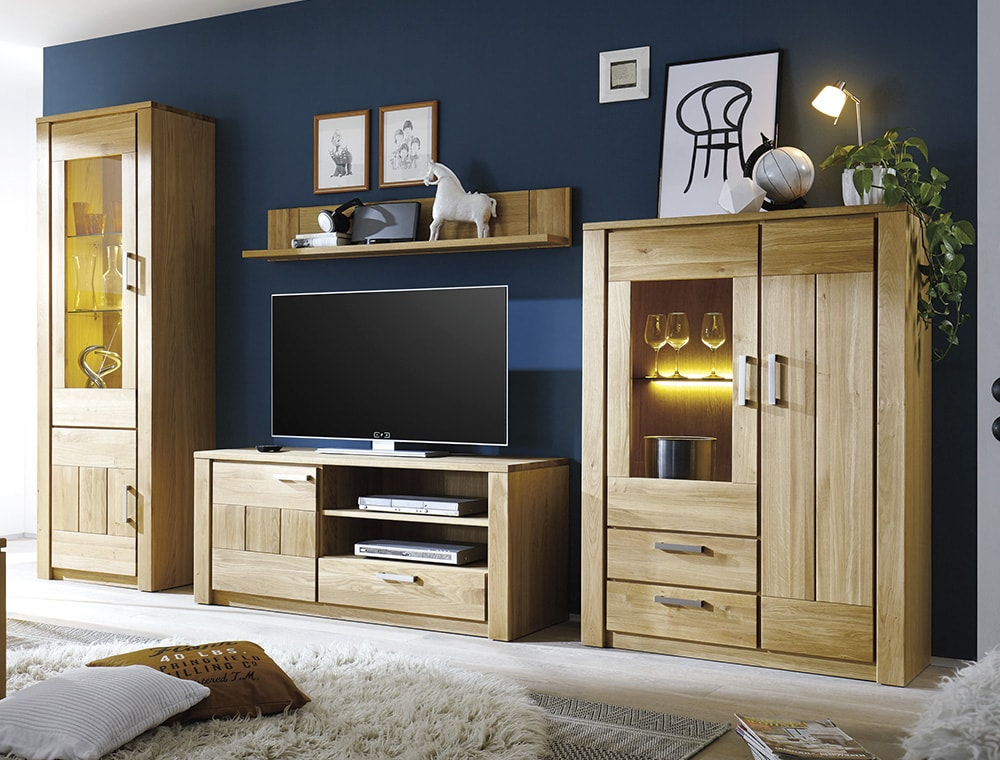 wohnen m bel wiemer gmbh co kg. Black Bedroom Furniture Sets. Home Design Ideas