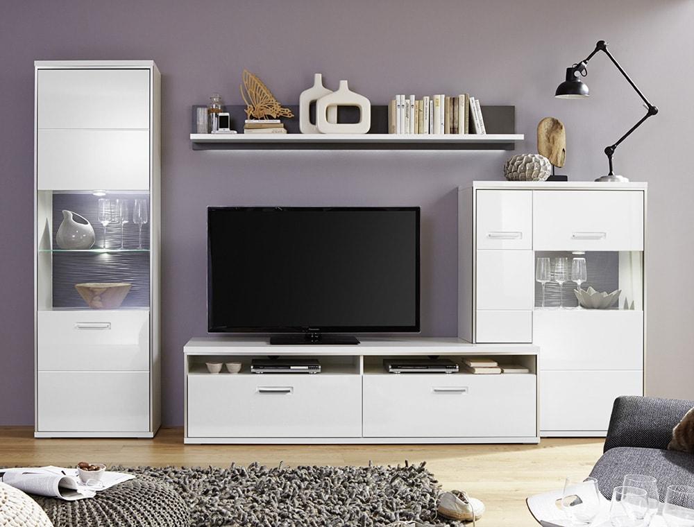 wohnm bel im angebot m bel wiemer in soest. Black Bedroom Furniture Sets. Home Design Ideas