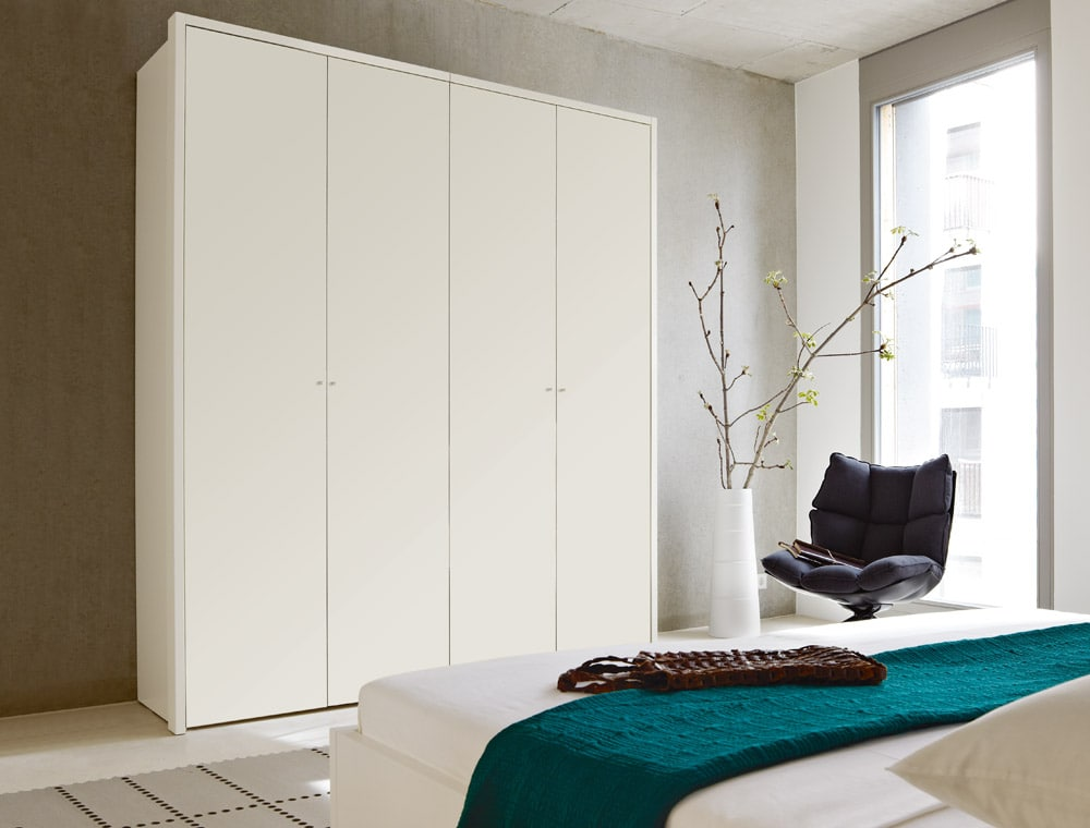 schlafzimmer im angebot m bel wiemer in soest. Black Bedroom Furniture Sets. Home Design Ideas