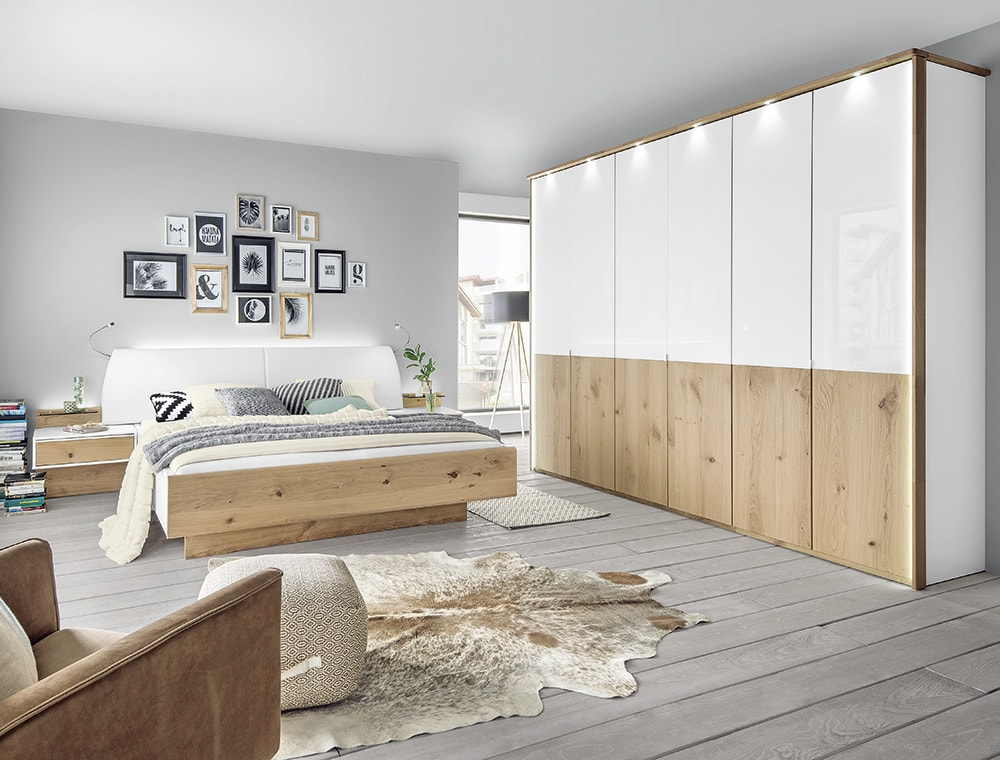 schlafzimmer im angebot m bel wiemer in soest. Black Bedroom Furniture Sets. Home Design Ideas