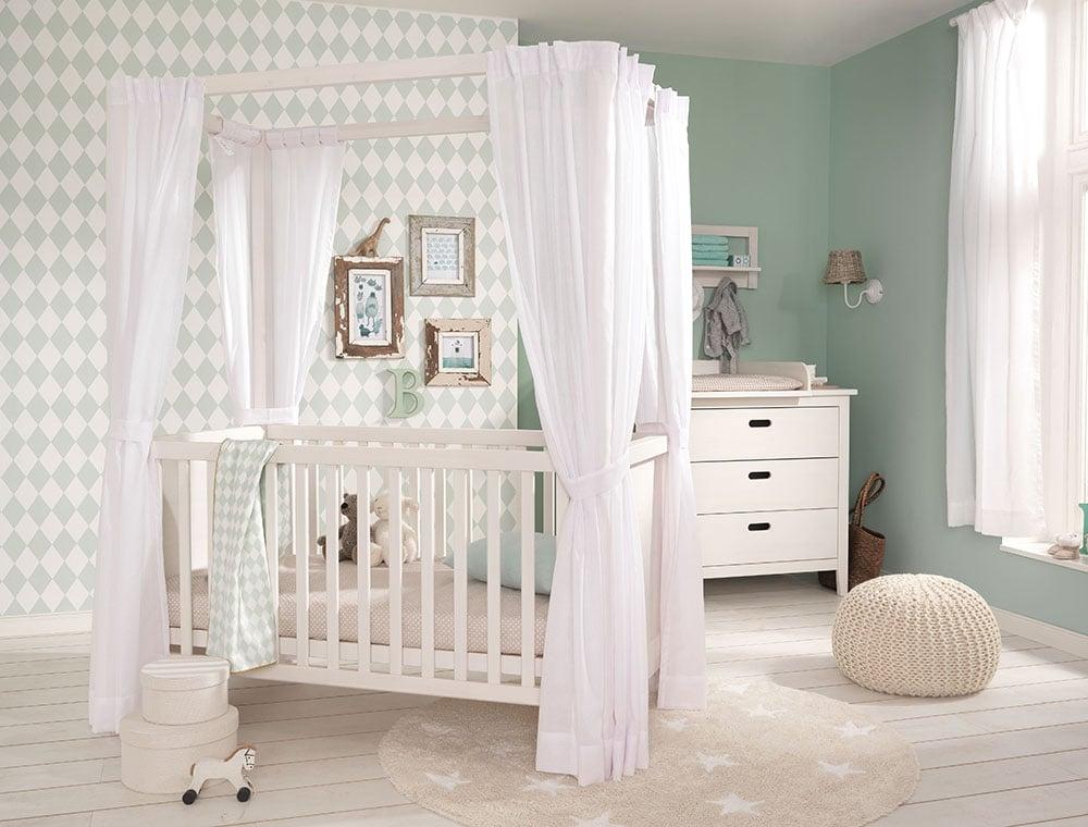babyzimmer lumio m bel wiemer in soest. Black Bedroom Furniture Sets. Home Design Ideas
