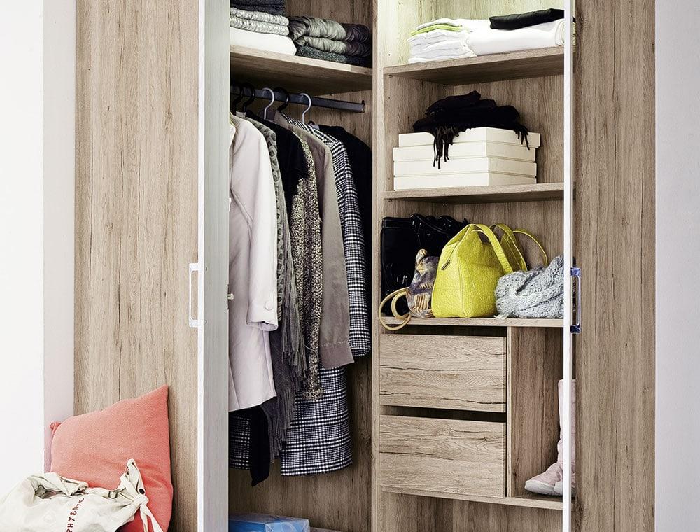 jugendzimmer luna m bel wiemer gmbh co kg. Black Bedroom Furniture Sets. Home Design Ideas