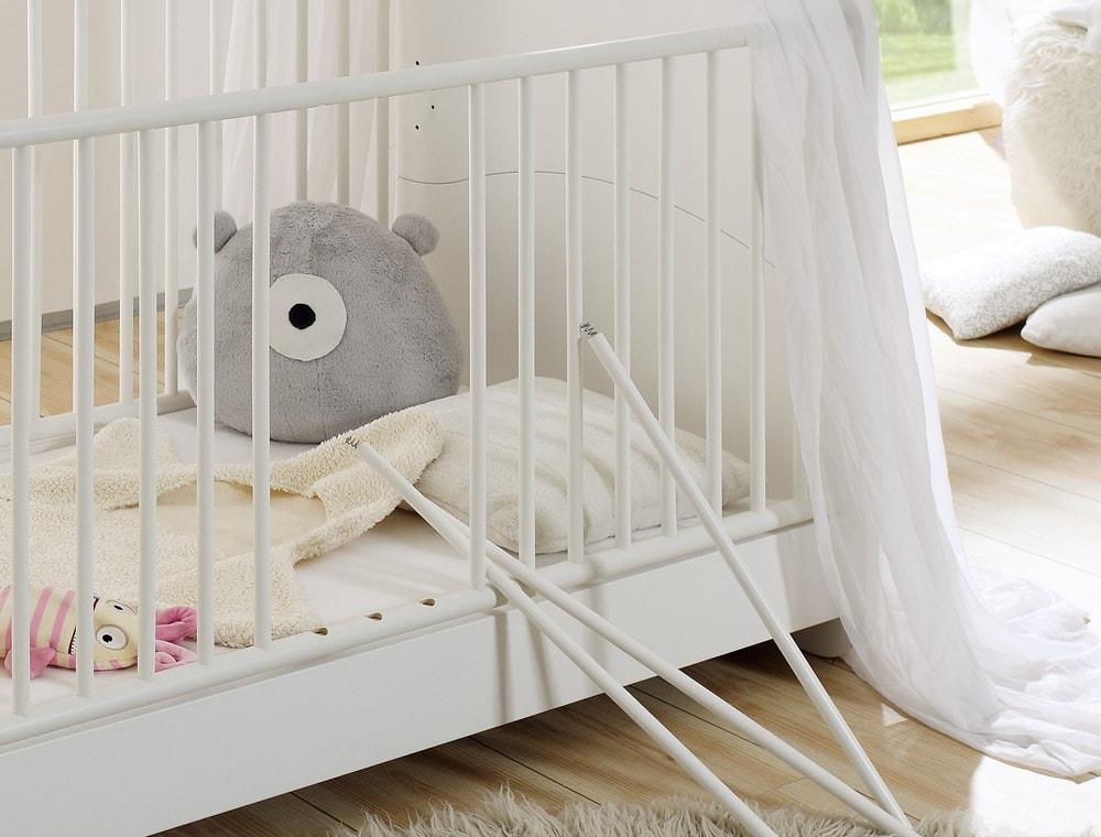 babyzimmer now minimo m bel wiemer in soest. Black Bedroom Furniture Sets. Home Design Ideas