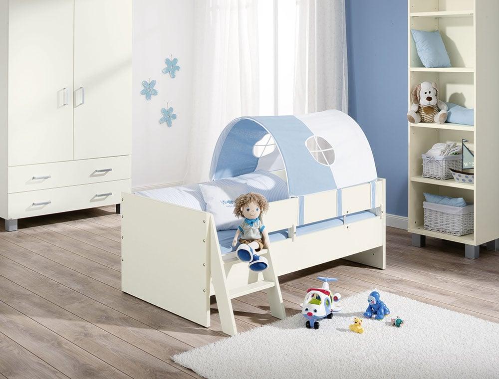 babyzimmer biancomo m bel wiemer gmbh co kg. Black Bedroom Furniture Sets. Home Design Ideas