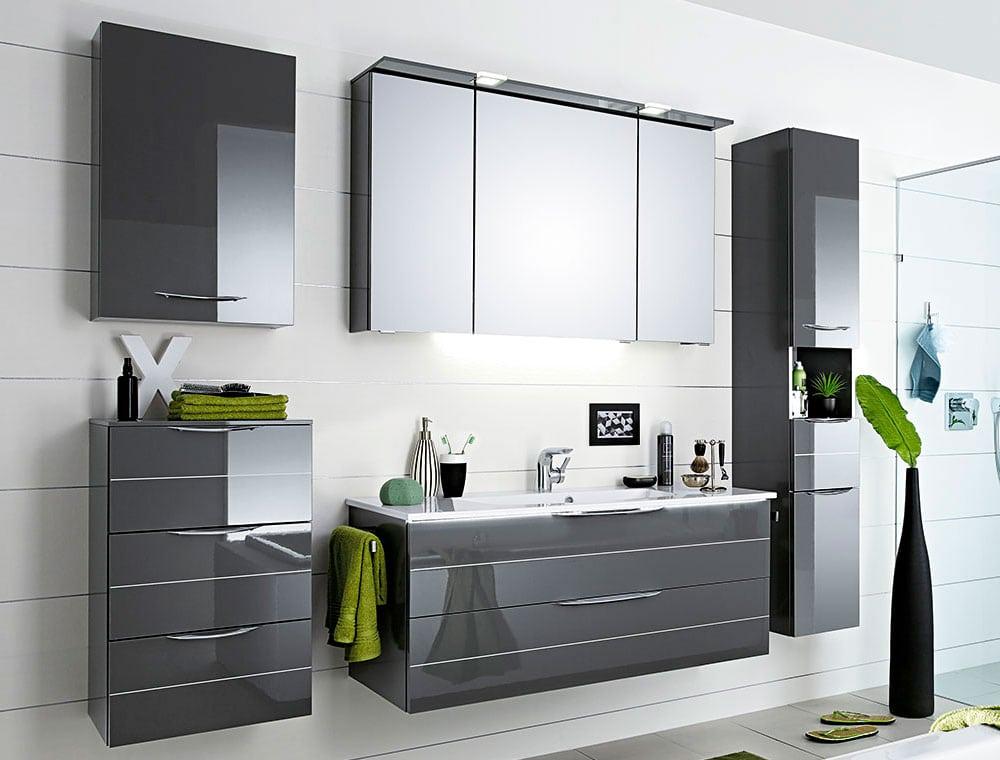 badkombination idelle m bel wiemer in soest. Black Bedroom Furniture Sets. Home Design Ideas