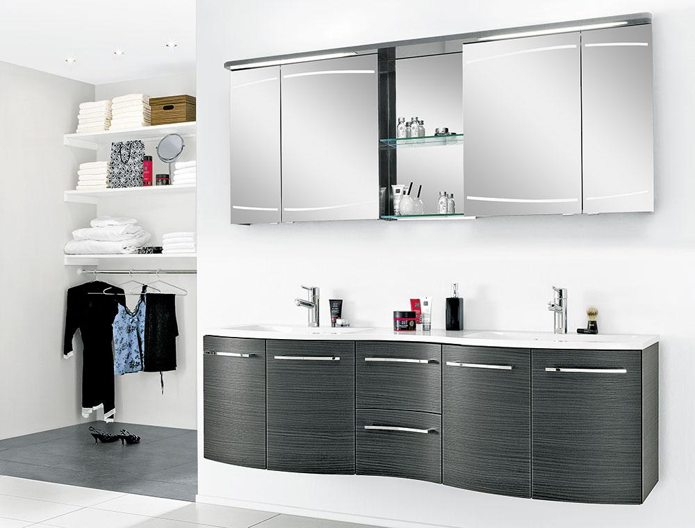 badkombination livia m bel wiemer in soest. Black Bedroom Furniture Sets. Home Design Ideas