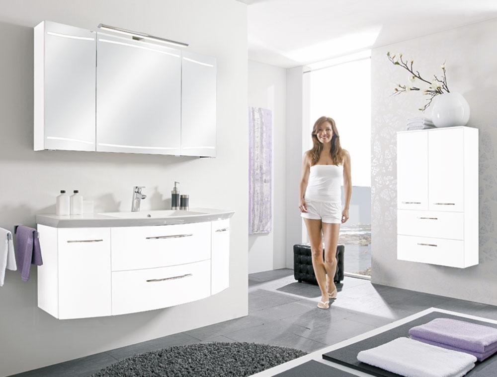 bad m bel wiemer in soest. Black Bedroom Furniture Sets. Home Design Ideas