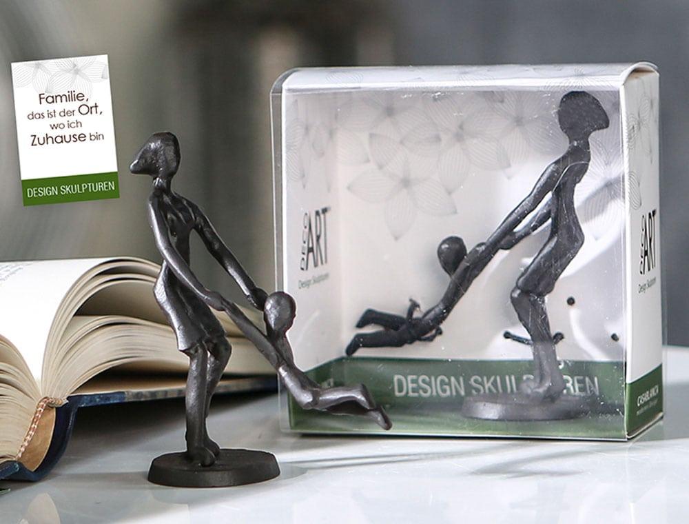 Design skulpturen m bel wiemer gmbh co kg for Casablanca design bilder