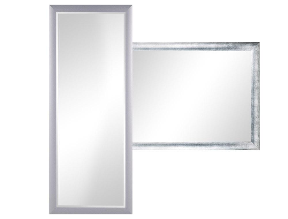 Spiegel Möbel Wiemer In Soest