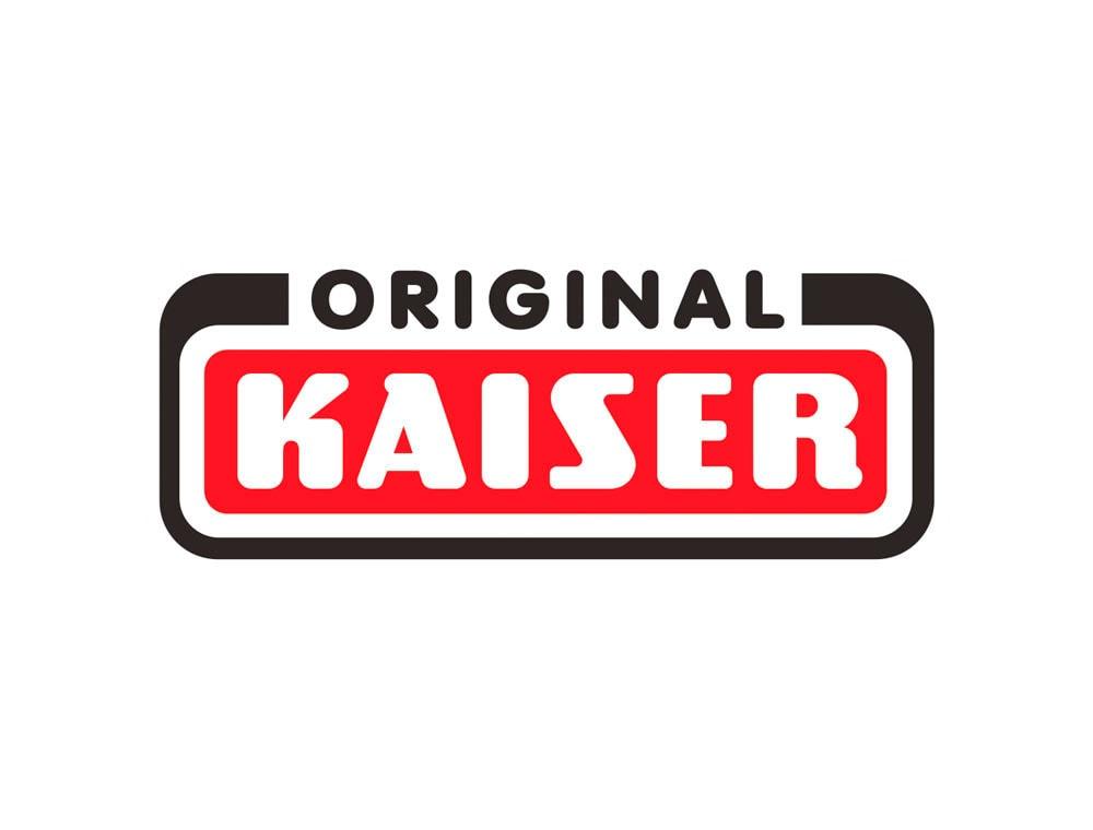kaiser backformen m bel wiemer gmbh co kg. Black Bedroom Furniture Sets. Home Design Ideas