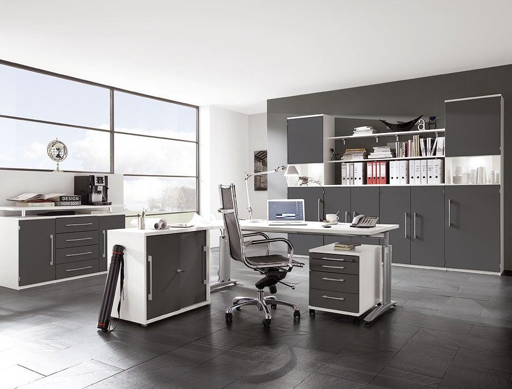 Kreative Einrichtungsideen Büro ~ Büro Möbel Aus Europaletten Bild Mostarcitecture Pictures to pin on