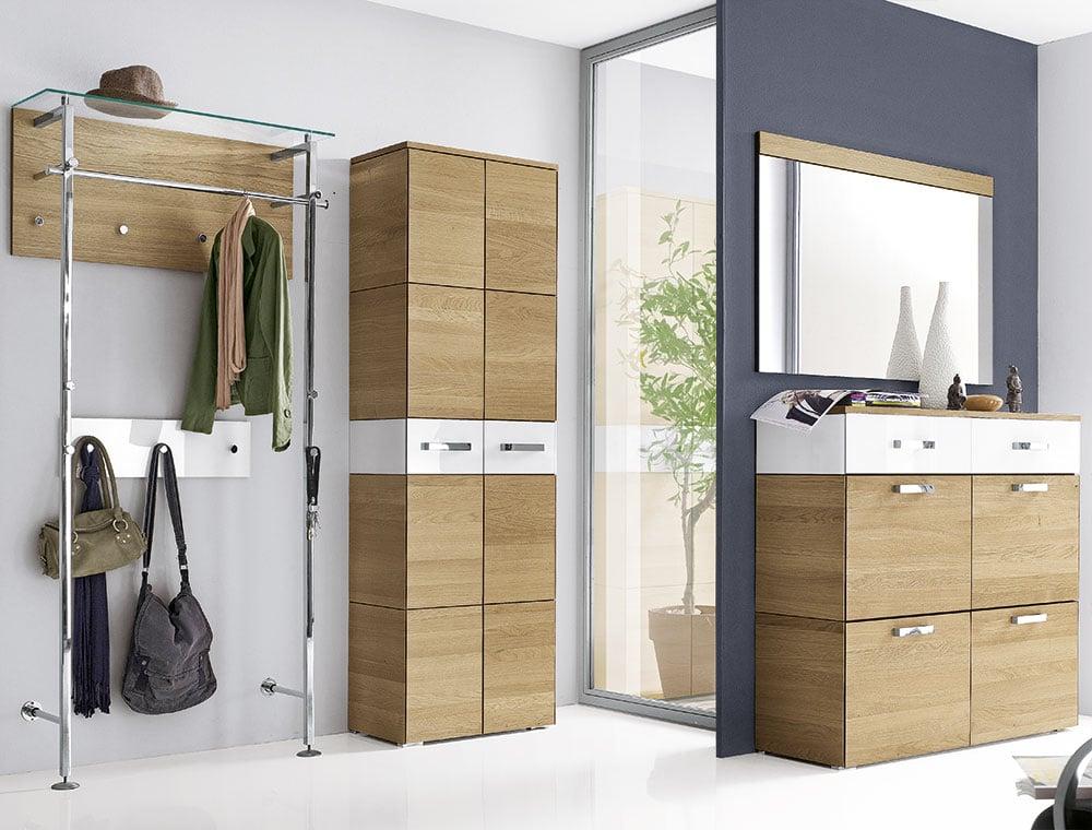 diele m bel wiemer in soest. Black Bedroom Furniture Sets. Home Design Ideas