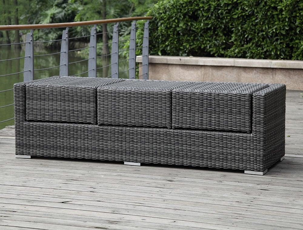 jack lounge m bel wiemer in soest. Black Bedroom Furniture Sets. Home Design Ideas
