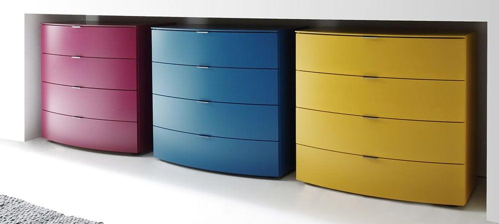 einzelm bel m bel wiemer gmbh co kg m bel wiemer gmbh co kg. Black Bedroom Furniture Sets. Home Design Ideas