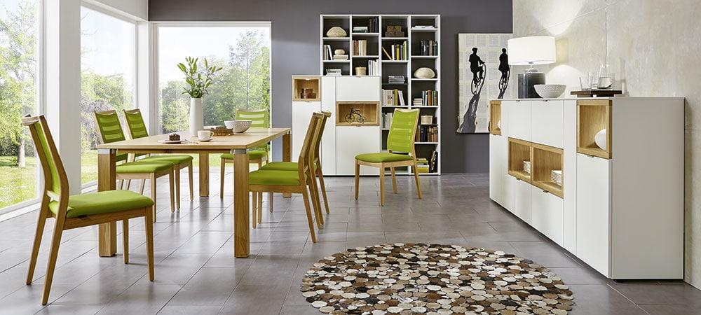 marken m bel wiemer in soest. Black Bedroom Furniture Sets. Home Design Ideas