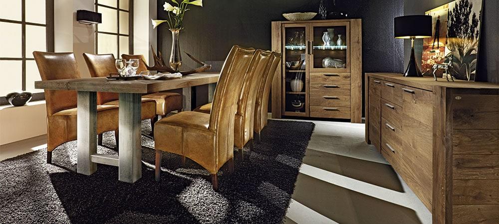 vintage m bel wiemer gmbh co kg. Black Bedroom Furniture Sets. Home Design Ideas