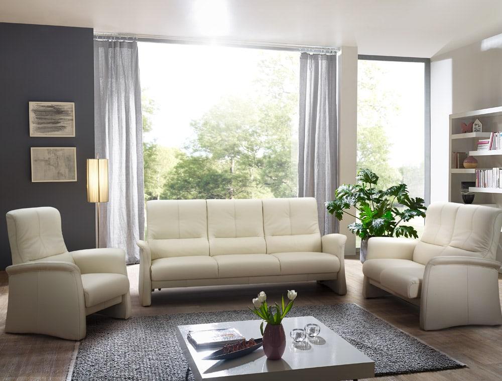 polstergarnitur select 6001 m bel wiemer in soest. Black Bedroom Furniture Sets. Home Design Ideas