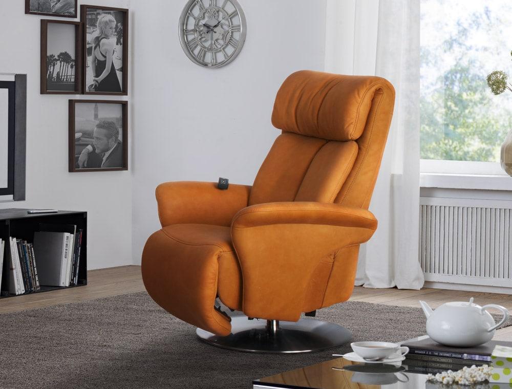 sessel easy swing 7227 m bel wiemer in soest. Black Bedroom Furniture Sets. Home Design Ideas