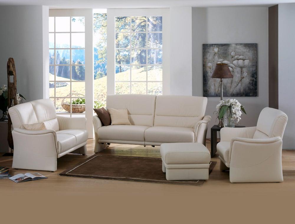 polstergarnitur tangram sofa 9553 m bel wiemer in soest. Black Bedroom Furniture Sets. Home Design Ideas