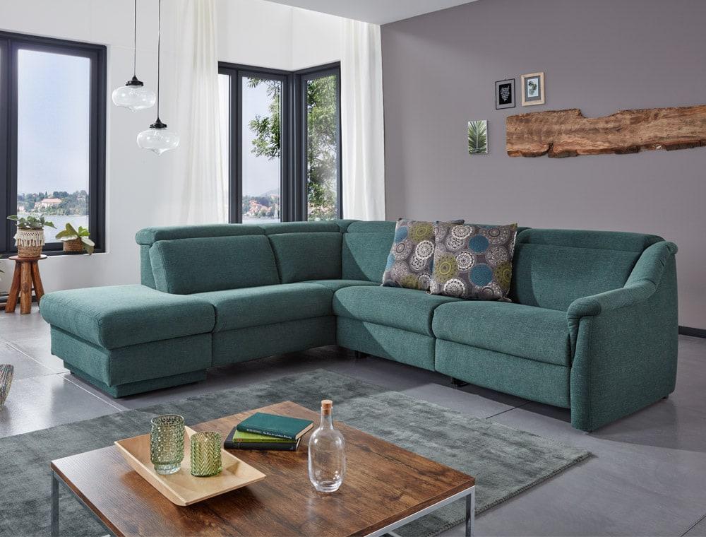 polstergarnitur tangram motion 9806 m bel wiemer in soest. Black Bedroom Furniture Sets. Home Design Ideas