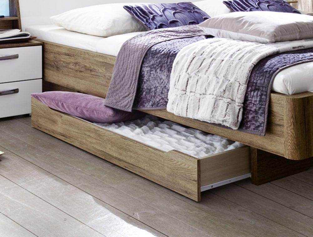 Schlafzimmer Calmo | Möbel Wiemer in Soest