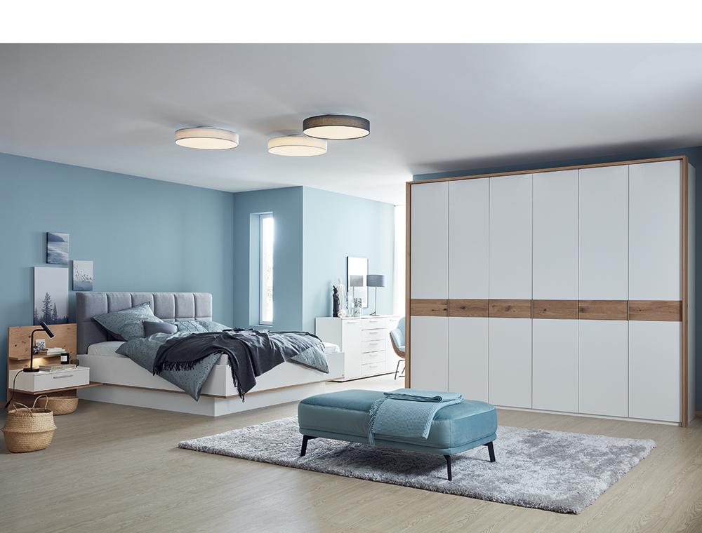 Schoner Wohnen Schlafzimmer Mobel Wiemer In Soest
