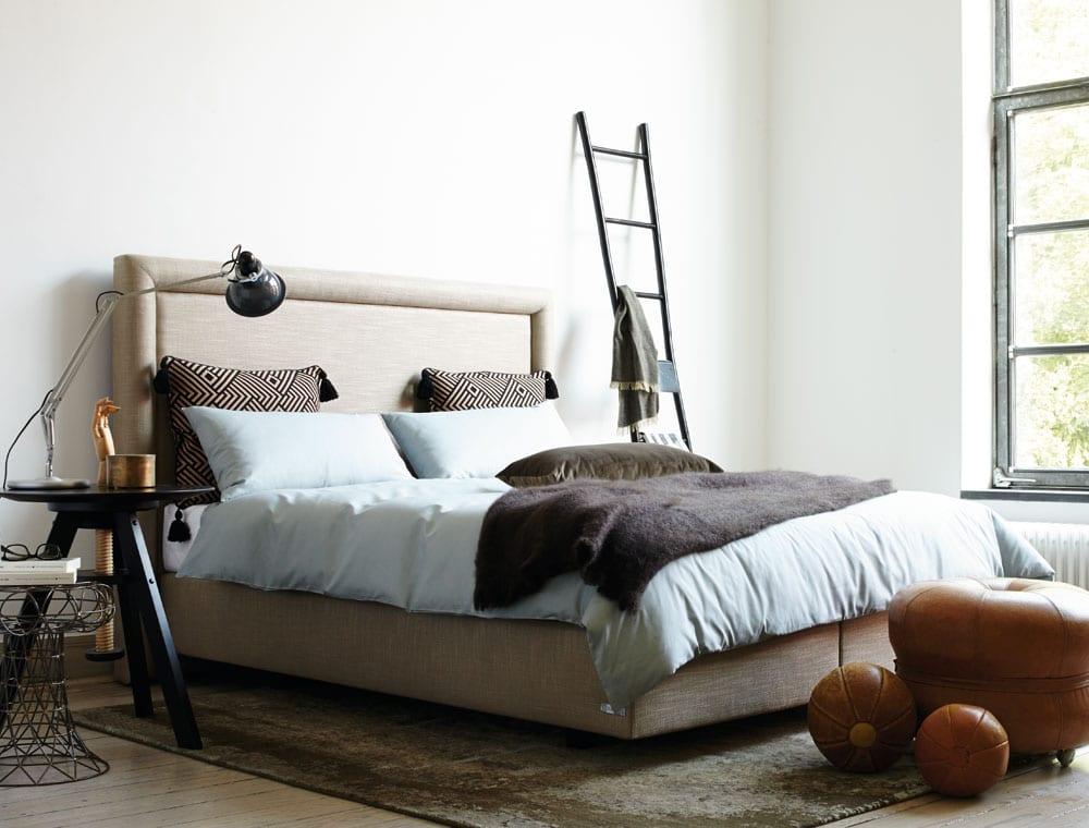 schlaraffia boxspringbett m bel wiemer in soest. Black Bedroom Furniture Sets. Home Design Ideas