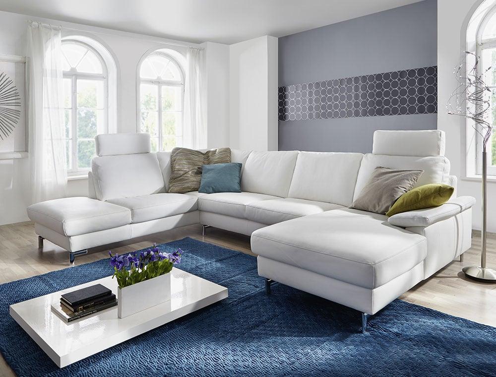 polstergarnitur alexx m bel wiemer gmbh co kg. Black Bedroom Furniture Sets. Home Design Ideas