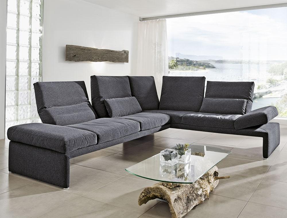polstergarnitur bregenz m bel wiemer gmbh co kg. Black Bedroom Furniture Sets. Home Design Ideas