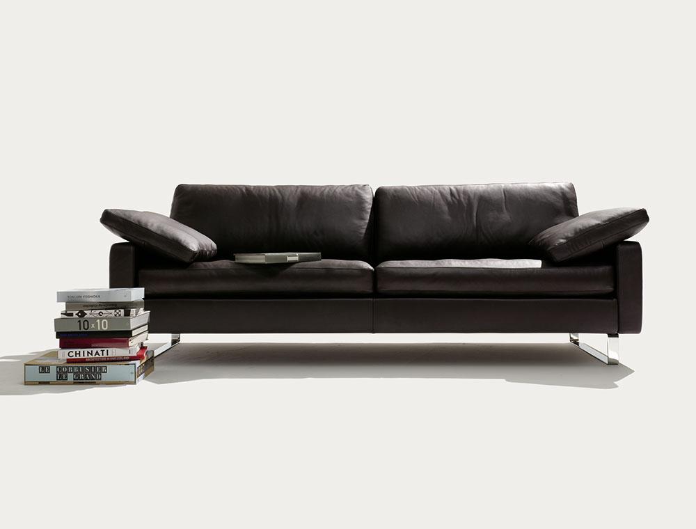 polstergarnitur conseta m bel wiemer in soest. Black Bedroom Furniture Sets. Home Design Ideas
