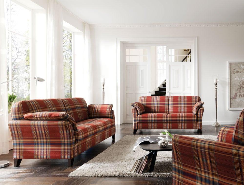 polstergarnitur lux medico komfort m bel wiemer in soest. Black Bedroom Furniture Sets. Home Design Ideas