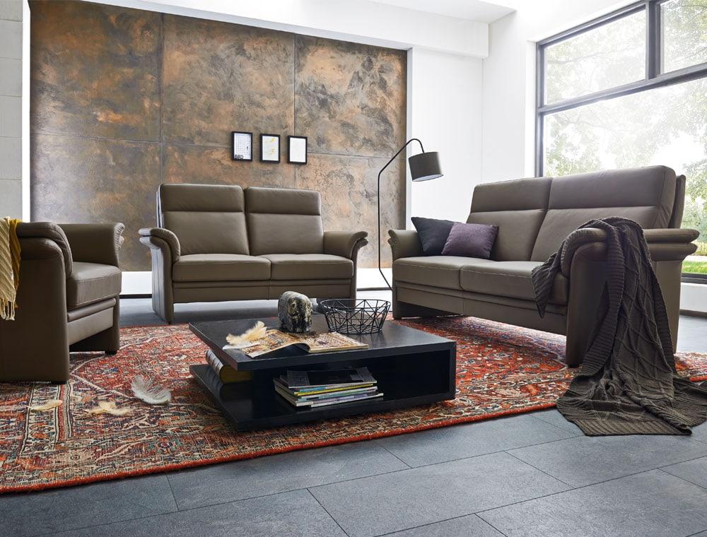 polstergarnitur lux medico 2 m bel wiemer in soest. Black Bedroom Furniture Sets. Home Design Ideas
