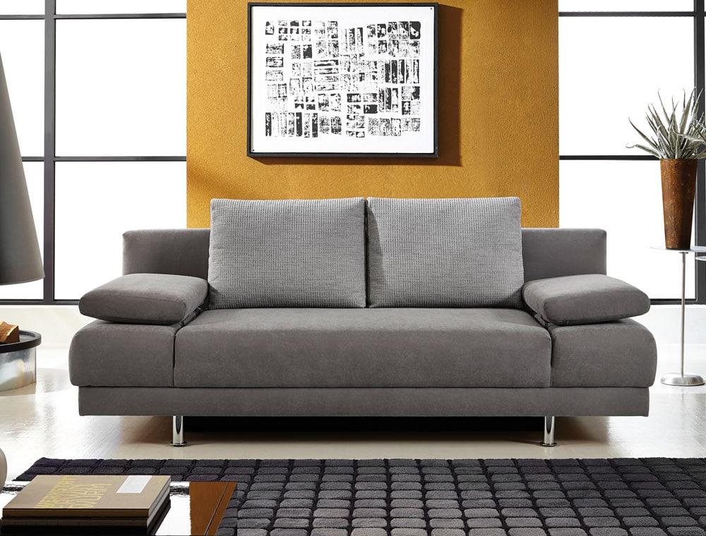 schlafsofas m bel wiemer in soest. Black Bedroom Furniture Sets. Home Design Ideas