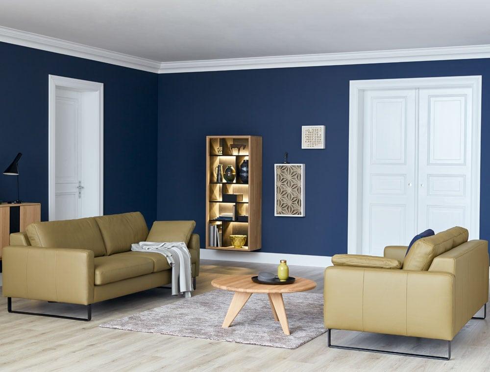 Schöner Wohnen Möbel schöner wohnen polstermöbel möbel wiemer gmbh co kg