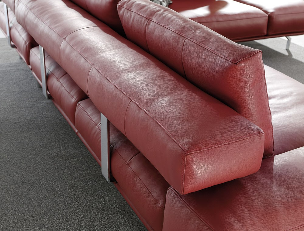 polstergarnitur solea m bel wiemer gmbh co kg. Black Bedroom Furniture Sets. Home Design Ideas