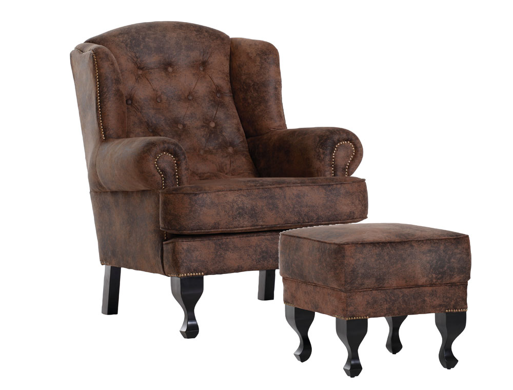 sofas im vintage stil m bel wiemer in soest. Black Bedroom Furniture Sets. Home Design Ideas