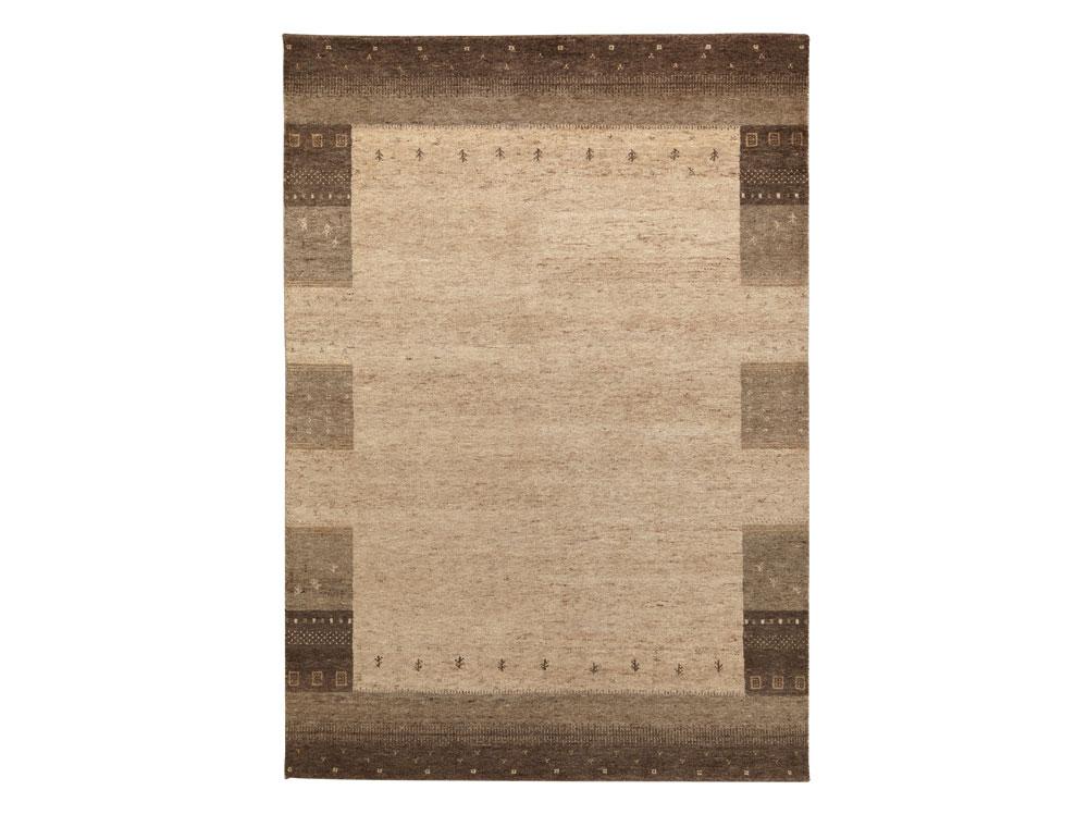 mbel martin teppiche beautiful beige mbel von teppiche. Black Bedroom Furniture Sets. Home Design Ideas