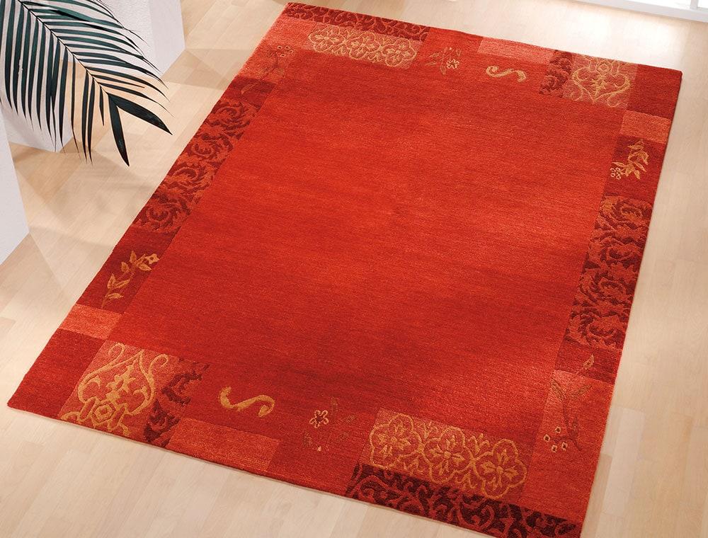 original nepal teppich m bel wiemer gmbh co kg. Black Bedroom Furniture Sets. Home Design Ideas