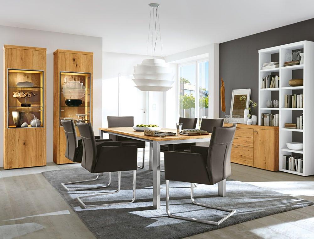 wohnprogramm cecado m bel wiemer in soest. Black Bedroom Furniture Sets. Home Design Ideas