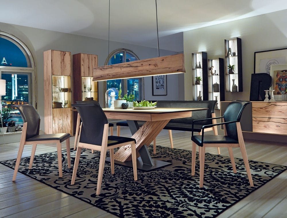 wohnprogramm helia m bel wiemer gmbh co kg. Black Bedroom Furniture Sets. Home Design Ideas