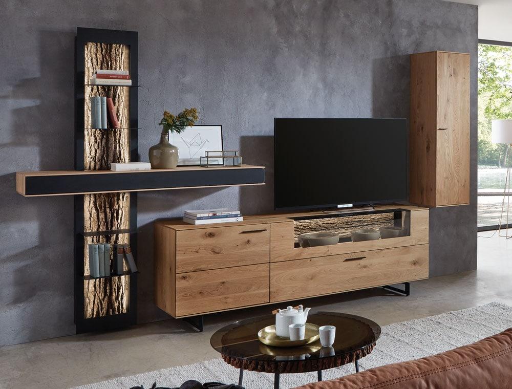 wohnen m bel wiemer gmbh co kg. Black Bedroom Furniture Sets. Home Design Ideas