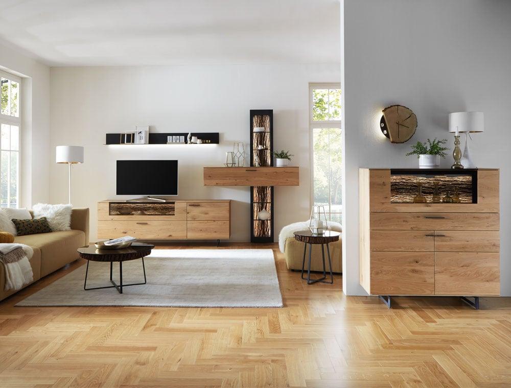 wohnprogramm runa m bel wiemer in soest. Black Bedroom Furniture Sets. Home Design Ideas